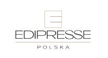 EDIPRESSE