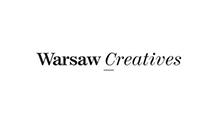 WARSAW CREATIVE